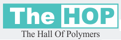 the hall off polymers